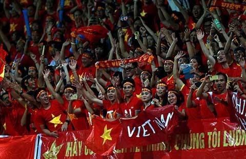 HLV Toshiya Miura: 'Thắng Thái Lan để nhất bảng!' - ảnh 1
