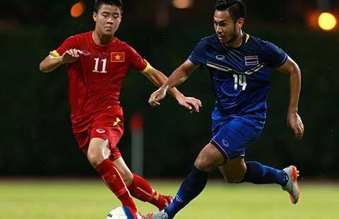 U-23 Việt Nam tại SEA Games 28: Giấu bài và rối bài - ảnh 1