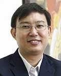 20 tỉ USD nhập siêu từ Trung Quốc: Sự thật và ẩn số - ảnh 5