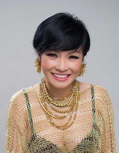 Nghệ sĩ Việt đồng loạt ủng hộ hôn nhân đồng giới - ảnh 1