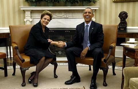 Mỹ-Cuba mở cửa lại đại sứ quán - ảnh 1