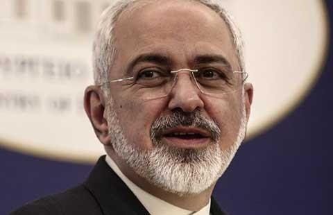 Kéo dài đàm phán với Iran đến ngày 7-7 - ảnh 1