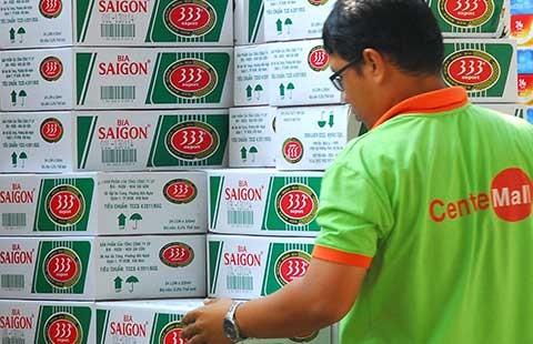 Tranh cãi kiến nghị truy thu Sabeco 408 tỉ đồng - ảnh 1