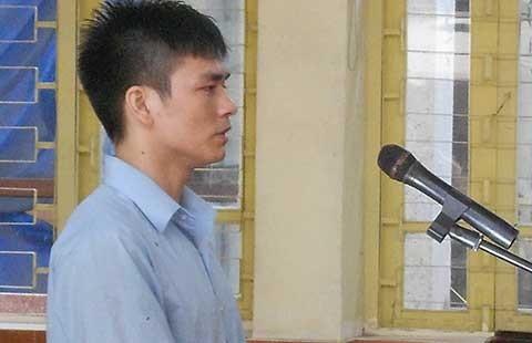 Lý Nguyễn Chung bác bỏ lời khai của nhân chứng mới - ảnh 2