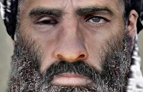 Omar, trùm Taliban ở Afghanistan đã chết?       - ảnh 1