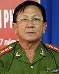 Vụ thảm sát ở Bình Phước: Không giết người, vẫn bị khởi tố, vì sao? - ảnh 1