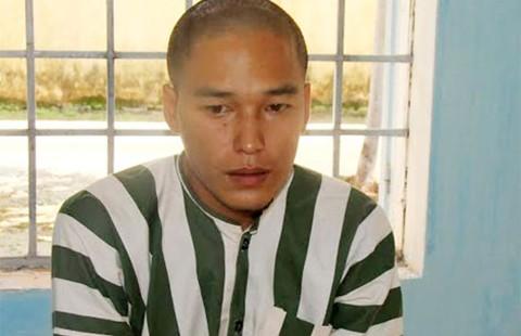 Vụ thảm sát ở Bình Phước: Nghi can thứ ba biết kế hoạch sát hại - ảnh 1