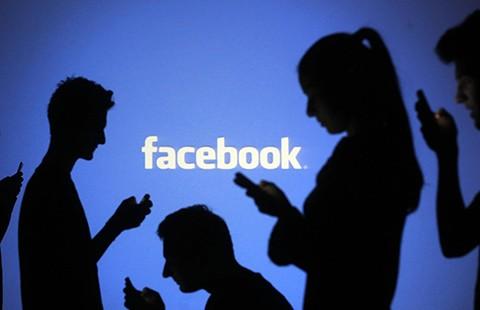 Lừa đảo trên Facebook kiểu mới - ảnh 1
