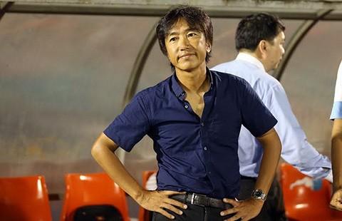 Nhìn lại trận Việt Nam thắng Đài Loan: Chuyên nghiệp yếu hơn nghiệp dư - ảnh 2