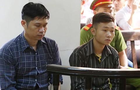 Y án 19 năm tù cựu giám đốc TMV Cát Tường - ảnh 1