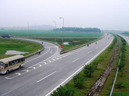 Thanh tra hàng loạt dự án BOT giao thông - ảnh 1