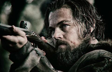 Leonardo: Thứ gì cũng có, chỉ thiếu Oscar - ảnh 1