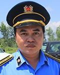Bị tố bảo kê xe quá tải, CSGT Đà Nẵng nói gì?  - ảnh 3