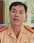 Bị tố bảo kê xe quá tải, CSGT Đà Nẵng nói gì?  - ảnh 1