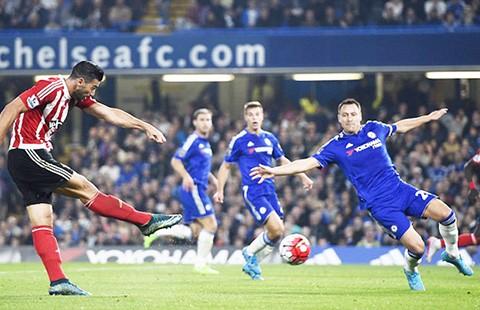 Kiên nhẫn với Mourinho đến bao giờ? - ảnh 1