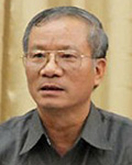 Công nghệ Trung Quốc rất mạnh, Việt Nam thì sao? - ảnh 4