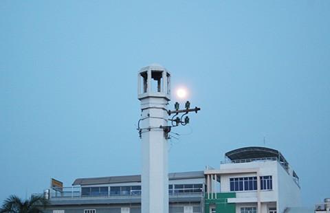 Cứu cầu cũ ở Sài Gòn - ảnh 2