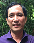 Tân Tổng Giám đốc CLB B.Bình Dương: 'Làm không được thì nghỉ' - ảnh 1