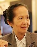Bộ trưởng Bùi Quang Vinh: Tôi không chỉ đạo bóp méo số liệu thống kê - ảnh 2