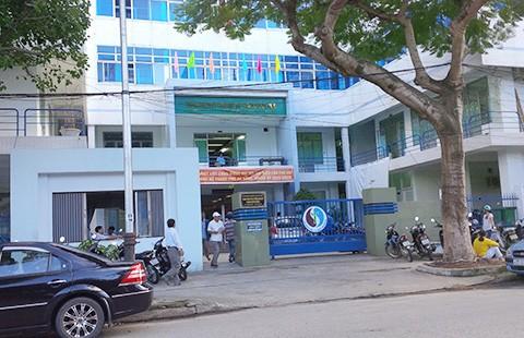 'Lạm quyền' tại Trung tâm Phát triển quỹ đất Đà Nẵng - ảnh 1