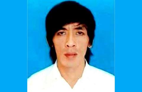 Vụ án bắn chết 2 người ở Phú Quốc: Tuấn Em bị đề nghị truy tố bốn tội  - ảnh 1