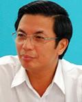 Bị chê trên Facebook, chủ tịch An Giang nói gì? - ảnh 2