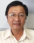 Bị chê trên Facebook, chủ tịch An Giang nói gì? - ảnh 3