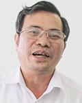Đà Nẵng nói về việc 'nhận' 300 lao động Trung Quốc - ảnh 1