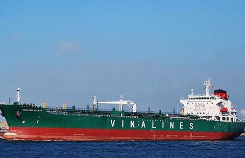 Bộ GTVT nói về khoản lỗ tỉ đôla của Vinalines - ảnh 1