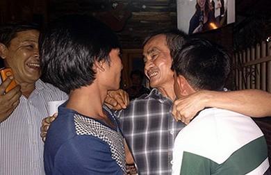 Ông Huỳnh Văn Nén thoát án tử ra sao? - ảnh 2