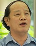 Không tháo dỡ biệt phủ 100 tỉ trái phép, Đà Nẵng sẽ mất mặt!  - ảnh 1