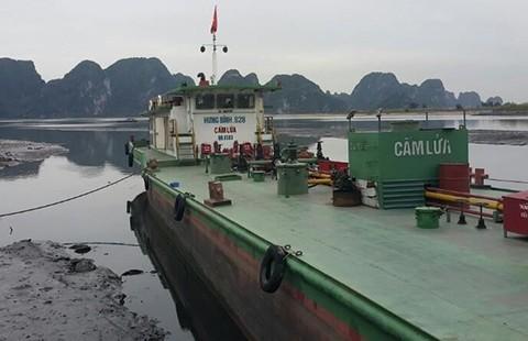 Vụ cảng, bến 'chết dở' vì hai cấp cùng quản: Địa phương 'rút lui' - ảnh 1