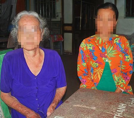 Chân dung Nguyễn Thọ trước khi bị bắt  - ảnh 2