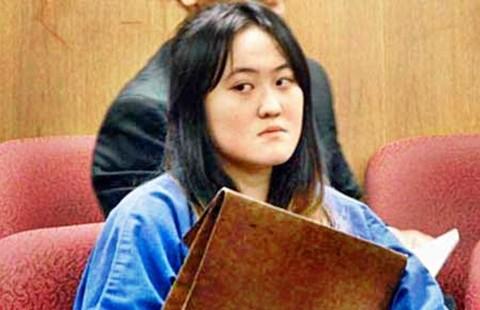 Xét xử vụ án ba du học sinh Trung Quốc bắt cóc - ảnh 1