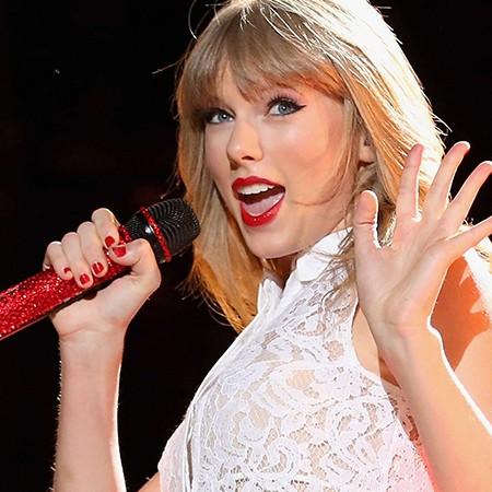 Grammy về tay người hốt hơn triệu USD/ngày?  - ảnh 1