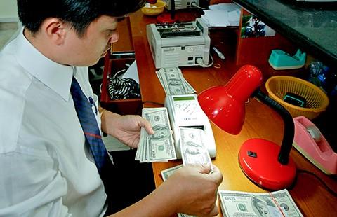 Mỹ tăng lãi suất tác động đến những lĩnh vực nào của Việt Nam? - ảnh 1
