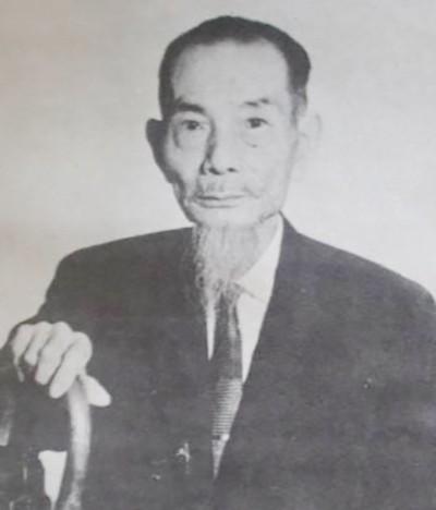 Người Sài Gòn xưa giàu cũng không phách lối - ảnh 1