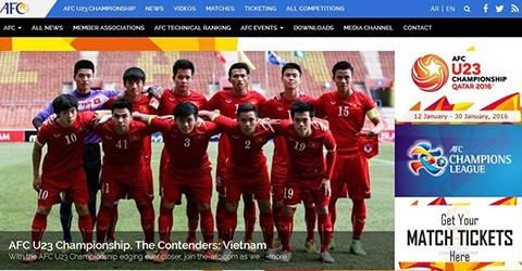 Hành trình đến Qatar của bóng đá VN: Bí ẩn mang tên U-23 VN - ảnh 2