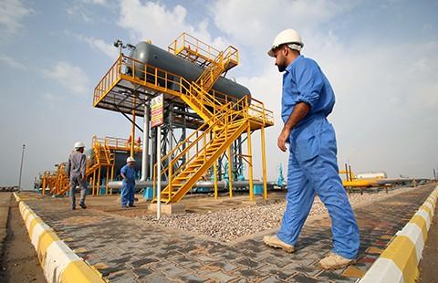 Hệ lụy  của cuộc chiến giá dầu - ảnh 1