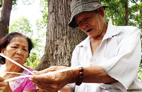 3 note nhỏ cho Sài Gòn của tôi - ảnh 2