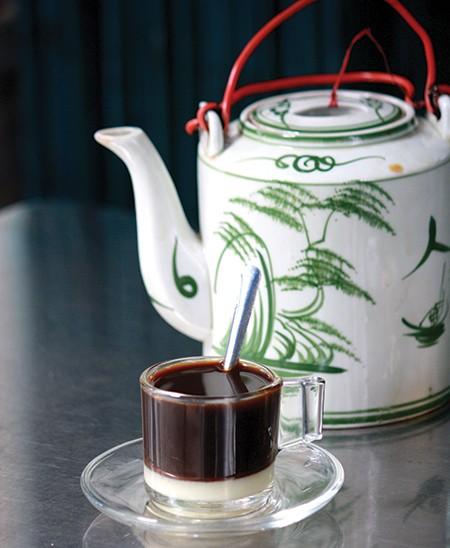 Cà phê Sài Gòn - những điểm hẹn khó phai - ảnh 3