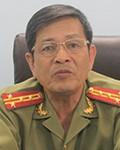 Lắp camera toàn Đà Nẵng để chống tội phạm - ảnh 1