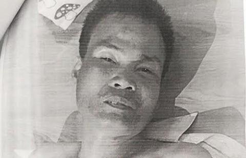 Một con bạc Việt bị đánh chết tại casino Campuchia - ảnh 1
