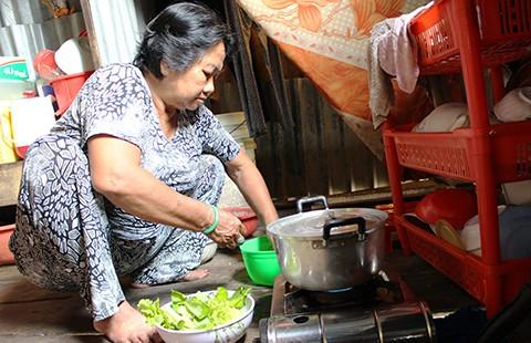 Những chuyện khó tin ở Sài Gòn - ảnh 1