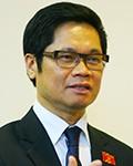 Thủ tướng, đại sứ tiếp thị hàng Việt - ảnh 1