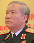 'Phải tỏ rõ quyết tâm trước mưu đồ của Trung Quốc' - ảnh 3