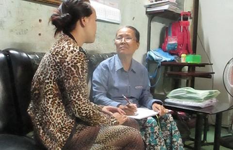 Sĩ diện hão của người Việt - Bài 2: Gồng mình vì lễ nghĩa  - ảnh 1
