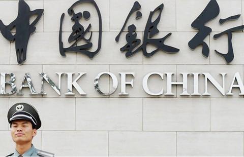 Trung Quốc: 'Thiên đường' rửa tiền của 'siêu lừa' nước Pháp - ảnh 1
