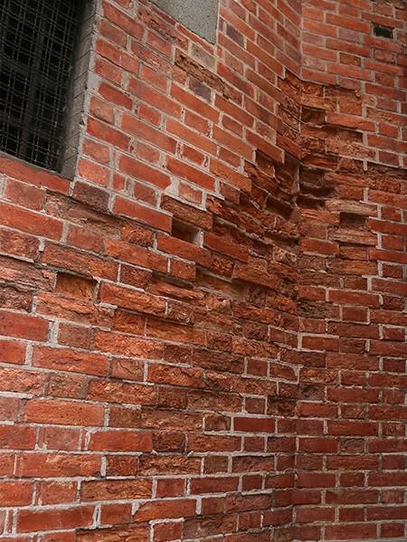 Nhà thờ cổ Sài Gòn - Bài 6: Phục hồi vẻ đẹp nguyên sơ nhà thờ Đức Bà - ảnh 14