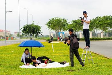 Tình nguyện làm hướng dẫn viên du lịch miễn phí - ảnh 2